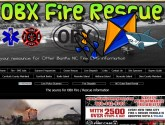 advertise, informations, details, traffic data, firefighter, public safety sites, fire, ems, rescue, fire websites, firefighter site, ems site, fire apparatus, ambulance, rescue, pittsburgh fire, pennsylvania fire, ohio fire, chicago fire, new york fire, virginia fire, maryland fire, kentucky fire, west virginia fire, delaware fire, california fire, florida fire, obx fire rescue, nevada firefighters, massachusetts fire, tennessee fire, west virginia cops, georgia fire source, new jersey fire source, washington fire source, texas fire source, pittsburghmetrofire, pafirefighters, ohiofirefighters, metrochicagofire, virginiafirefighters, marylandfirefighters, kyfirefighters, wvfirefighters, delawarefirefighters, cafirefighters, newyorkstatefire, flfirefighters, texasfiresource, georgiafiresource, mnfirefighters, obxfirerescue, washingtonfiresource, nevadafirefighters, mafirefighters, tennesseefire, newjerseyfiresource, wvcops, firefighter buyers guide, ems buyers guide